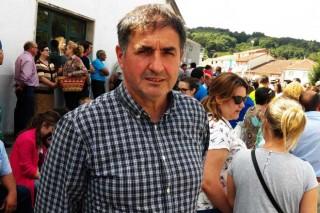 José Randolfe.