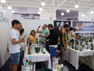 Xornada sobre as novas tecnoloxías para a venda do viño