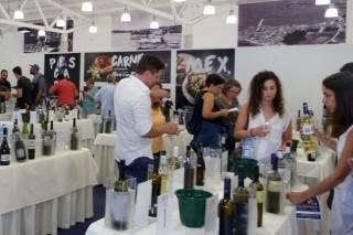 Os galegos beben menos viño, mentres sobe o consumo en Cataluña e Andalucía
