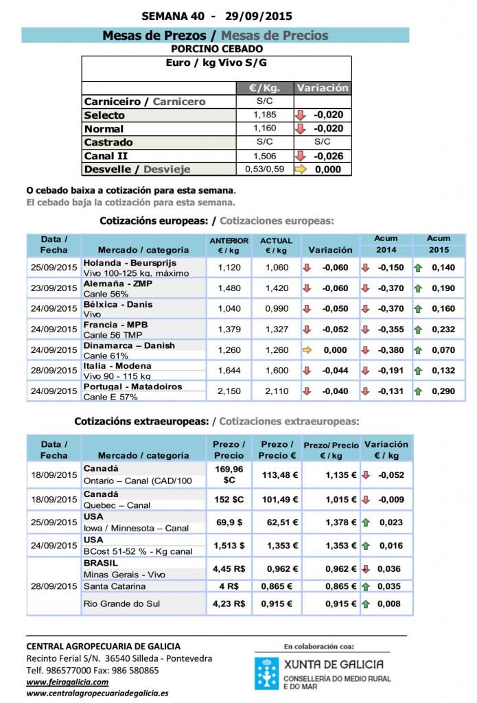 COTIZACION_PORCINO_SILLEDA_29_09_2005