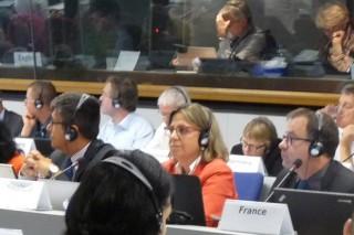A Xunta investiu en 2014 no rural 286 millóns procedentes de fondos da UE