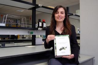 O aceite galego: saudable e con valor diferencial