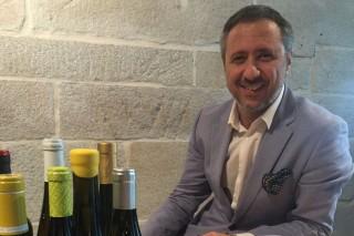 """""""Precisamos un só consello regulador dos viños galegos e moitas máis denominacións"""""""