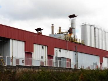 Medio Rural comprométese a mediar coas industrias para impulsar a suba inmediata dos prezos do leite