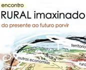 'Rural imaxinado', un encontro para debatir sobre presente e futuro