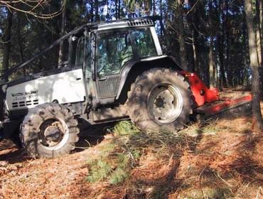 Galicia afronta el verano sin que la Xunta haya iniciado la prevención de incendios