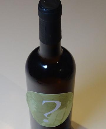 Viña Moraima lanza un sorteo para presentar o seu viño elaborado coa variedade ratiño