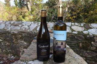Godeval Cepas Vellas 2013, entre os 100 mellores viños do mundo para  Wine Spectator
