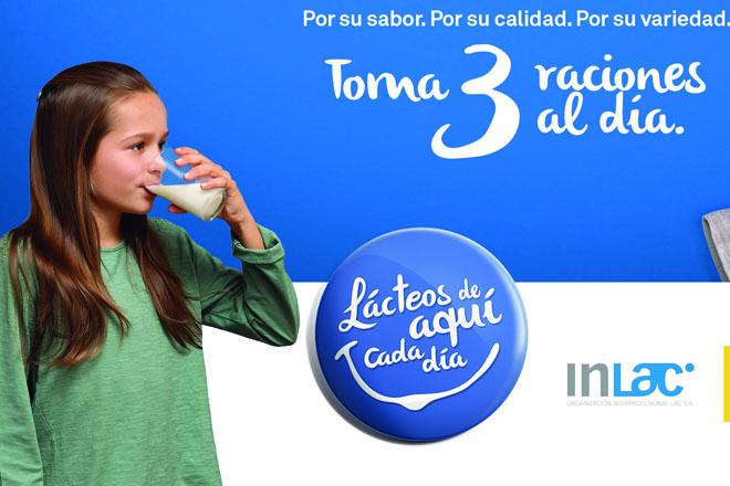 INLAC_CAMPAÑA_LACTEOS_STANDAR