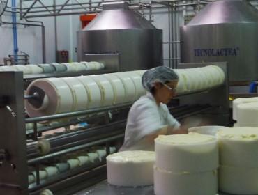 Datos moi positivos da exportación de alimentos en 2020: Case 18000 millóns de euros de superavit comercial