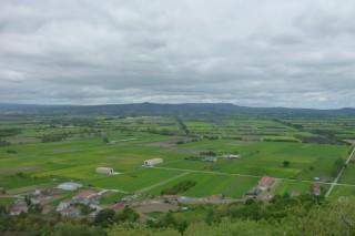Xornada en Xinzo sobre fixación de poboación no rural a través da agricultura e da gandería