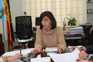Medio Rural defende a súa xestión no PDR 2007-2013