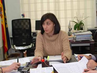 """La Xunta insta al Ministerio a publicar  """"lo antes posible"""" el decreto de cesión de precios y pide unión a las cooperativas"""