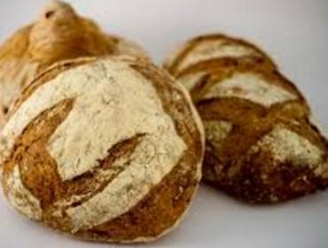 Nova norma para garantir a calidade do pan