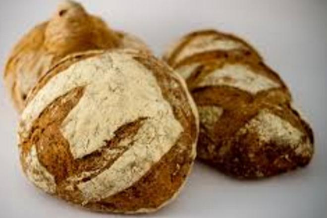 Os galegos comen de media 80 gramos de pan ao día, con Lugo á cabeza e Pontevedra a que menos