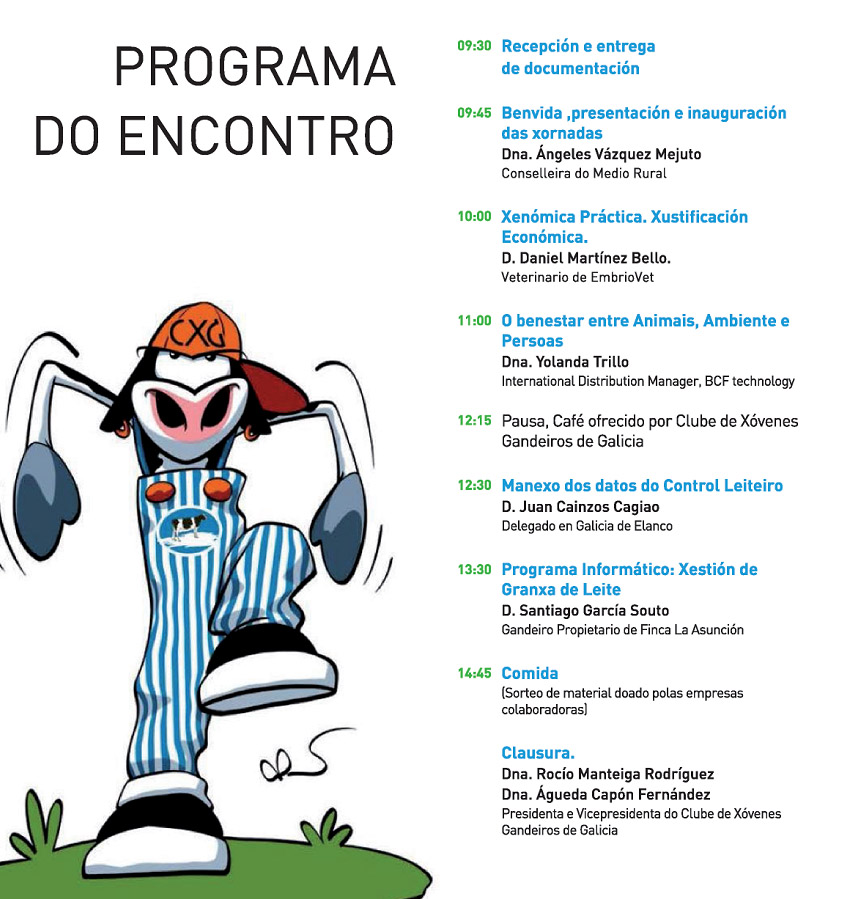 programa_encontro_club_xovenes_gandeiros