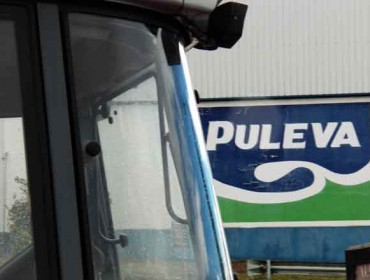 Las granjas gallegas pueden reclamar hasta 315 millones de euros a las industrias lácteas multadas por Competencia