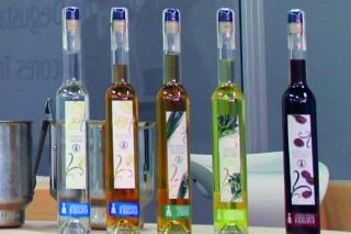 Augardentes e Licores de Galicia aumenta un 16% os litros cualificados
