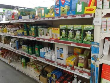 A empresa lucense Califica S.L ofrece o curso online de fitosanitarios