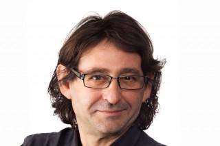 Felicísimo Pereira, nuevo presidente del Consello Regulador de la D.O. Ribeiro