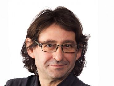 Felicísimo Pereira continuará como presidente da denominación de orixe Ribeiro
