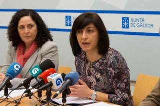 A Consellería asegura que aboará este venres outros 11 millóns de euros da PAC