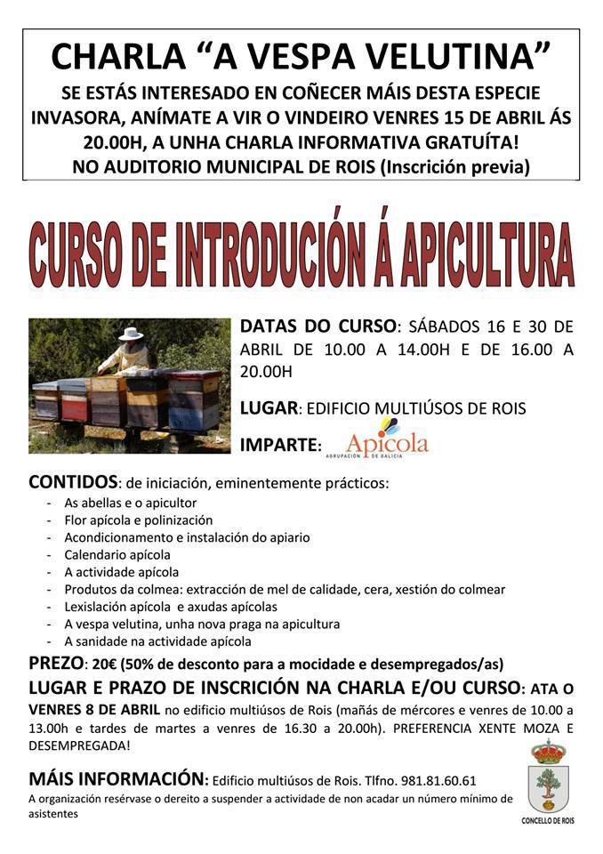 CURSO_APICULTURA_ROIS