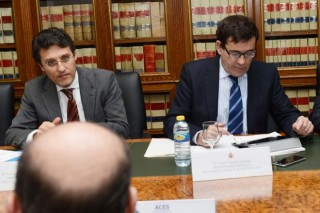 Agricultura agarda a próxima publicación do decreto de cesión de prezos