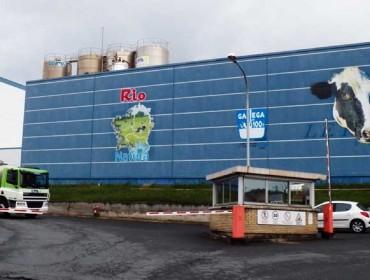 ¿Negociarán las industrias lácteas los nuevos contratos con las organizaciones de productores?