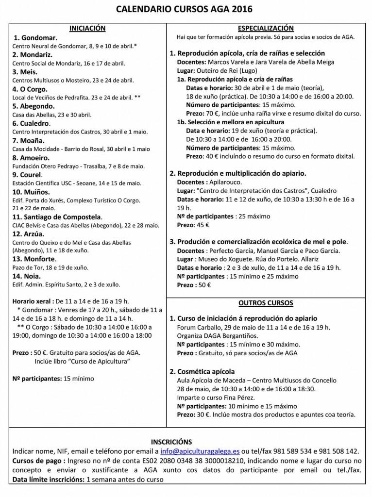 CURSOS_AGA_APICULTURA_2016