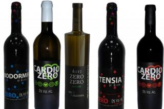 Élivo: o viño galego que trunfa entre os musulmáns