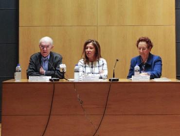 Premio de intervención en el paisaje de la Fundación Juana de Vega