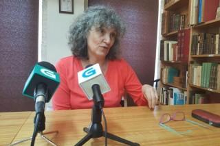 Instan ao goberno español a oporse na UE á prórroga para o glifosato