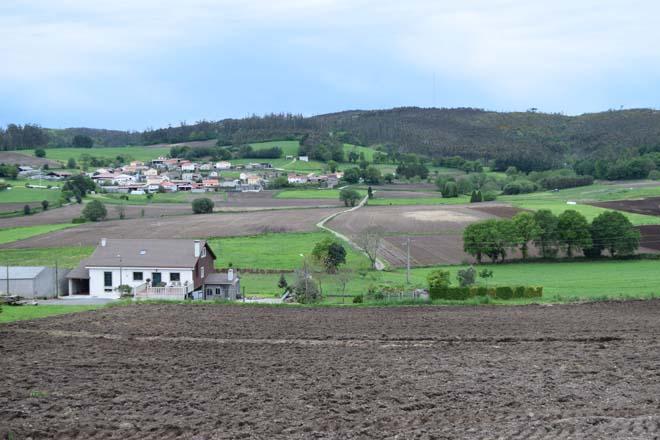 Cuestionan la telematización en el rural de los trámites administrativos con la Xunta