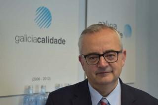"""""""Galicia Quality será a marca de promoción dos produtos alimentarios galegos no exterior"""""""