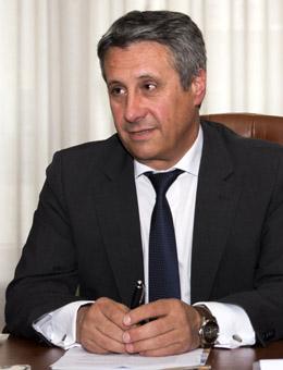 Caixa Rural nomeou a Manuel Varela como novo presidente