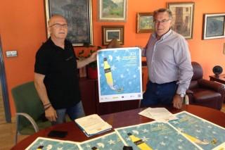 A Feira do Viño de Valdeorras contará coa participación de 17 adegas