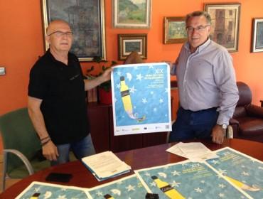 La Feria del Vino de Valdeorras contará con la participación de 17 bodegas