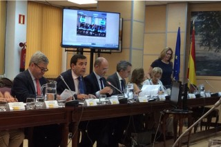El Ministerio iniciará una campaña para comprobar los contratos en el sector agroganadero