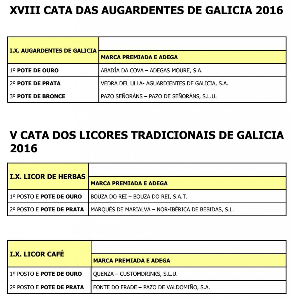 CATA_VINOS_2016_4