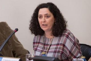 A Xunta confirma que tamén amplía o prazo de solicitude da PAC ata o 15 de maio