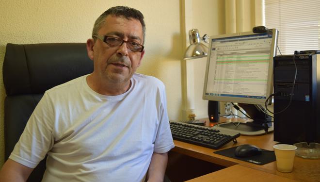 """""""Galicia necesita xa un plan estratéxico para o seu sector lácteo"""""""