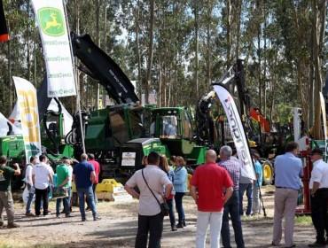 A feira Galiforest Abanca será do 8 ao 10 de xullo de 2021