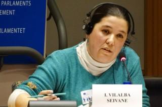 O Sindicato Labrego pide a ampliación do prazo para alegar os dereitos da PAC