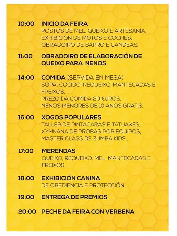 programa_feira_mel_goente