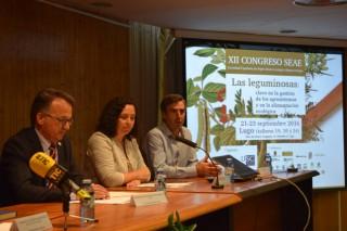 Avicultura e leite de vaca: as producións ecolóxicas con máis saída comercial en Galicia