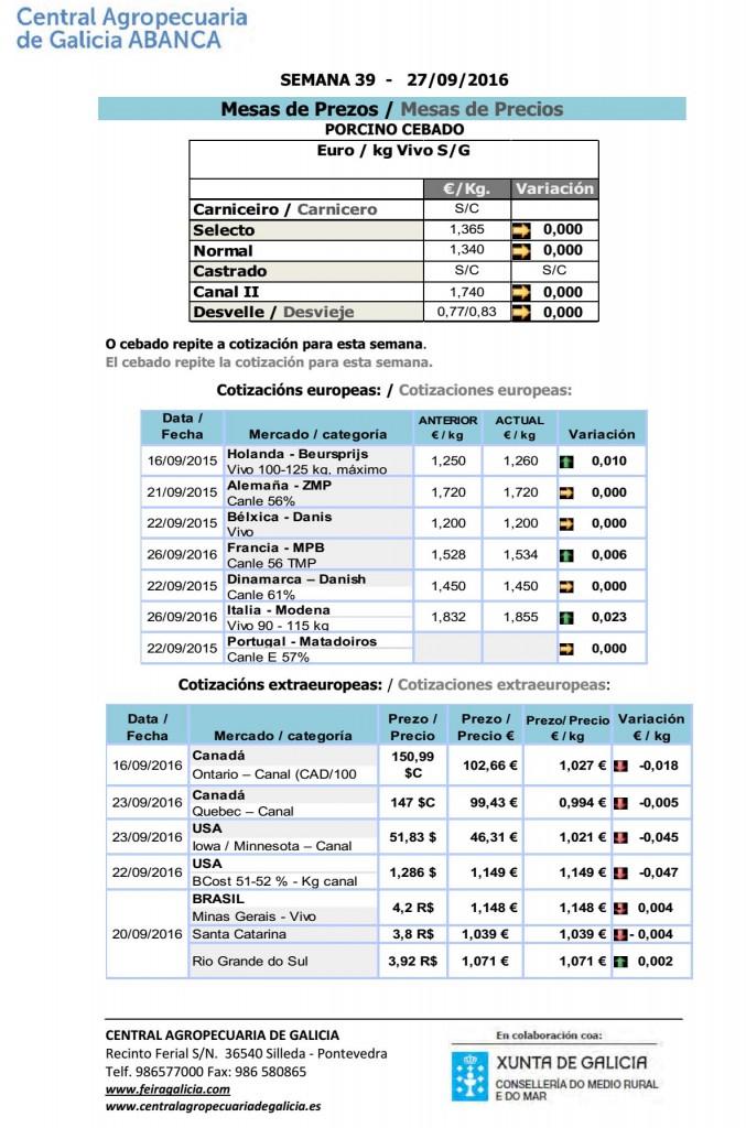 silleda_cotizacions_porcino_setembro_2_16