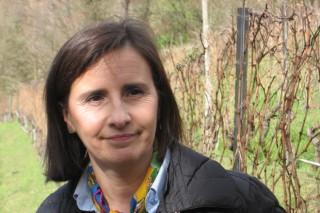 Unha galega na Selección Española da Ciencia 2016 polos seus traballos en viticultura