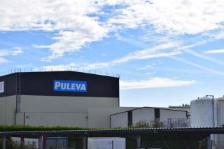 Galicia queda al margen del repunte de la leche por el bloqueo de las grandes industrias