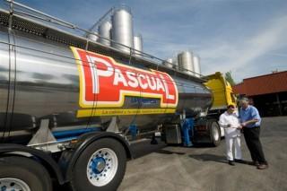 Que cambios propón o Goberno nos contratos lácteos?